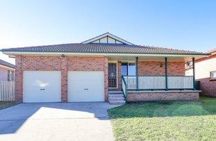 Picture of 46 Tasman Street, Oberon NSW 2787