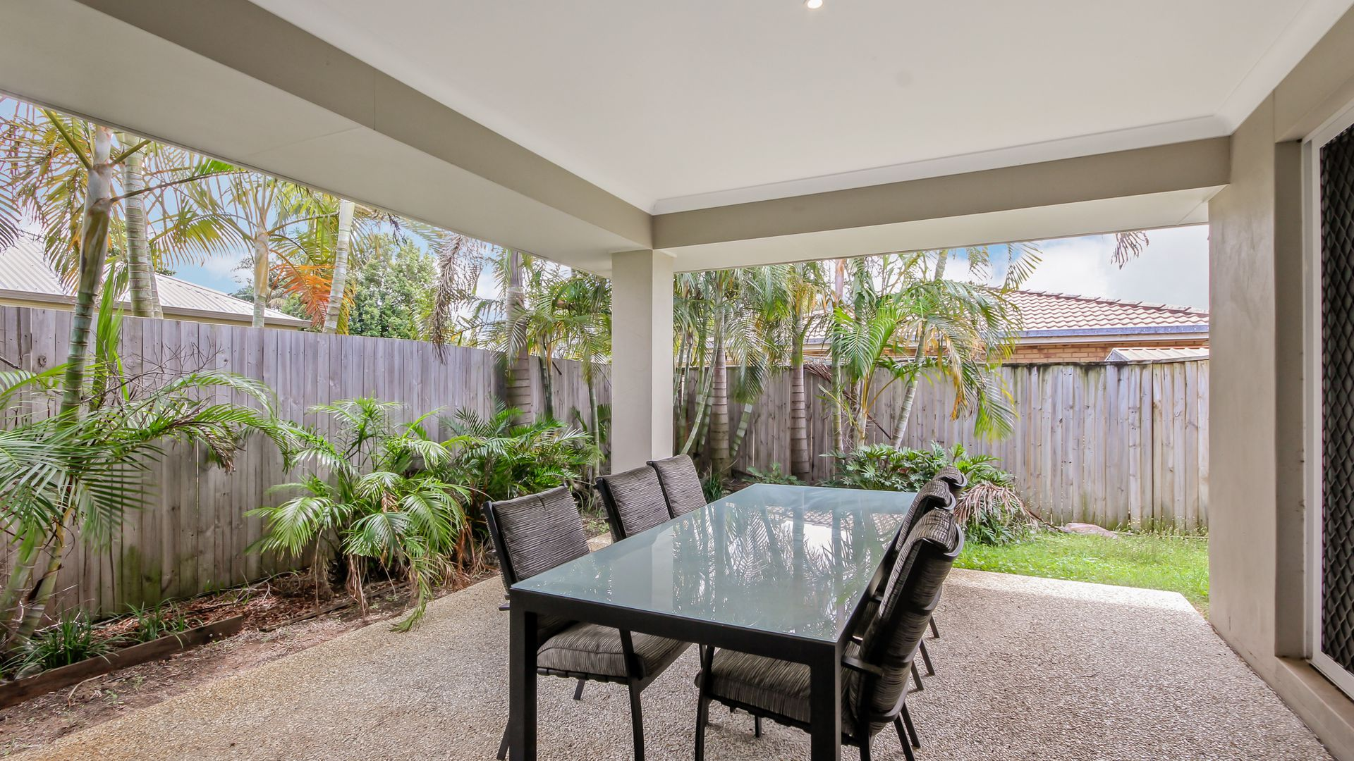 9 Parklane Road, Victoria Point QLD 4165, Image 1