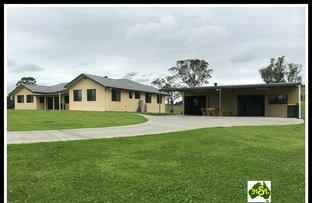 207 Bundook Rd, Tugrabakh NSW 2422