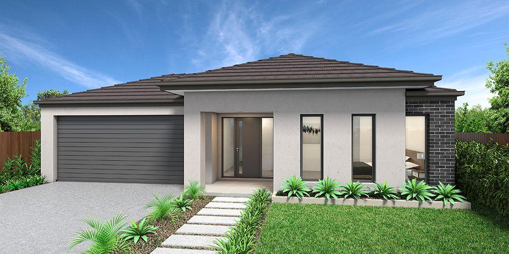 Lot 4 KITTLE St, Port Augusta SA 5700, Image 0