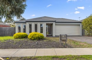 Picture of 18 Duval Drive, Maddingley VIC 3340