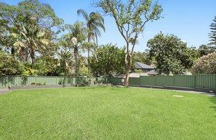 Picture of 3 Martin Street, Blakehurst NSW 2221