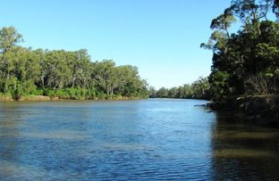 Picture of Lot 2 Walkers Crossing road, Mount Maria QLD 4674