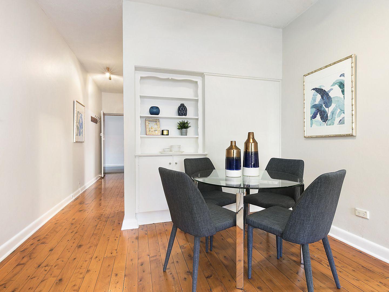 4/109 Penshurst Street, Willoughby NSW 2068, Image 1