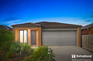 Picture of 40 Bronson Circuit, Hoppers Crossing VIC 3029