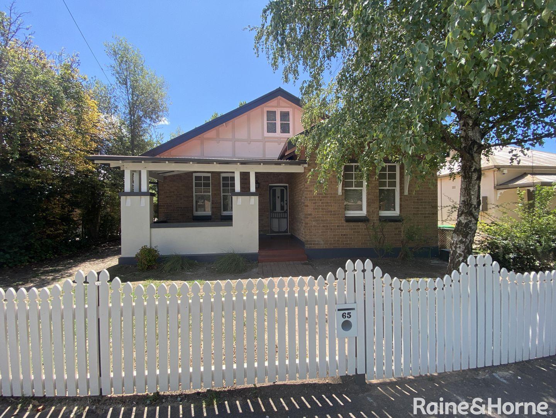 65 Kite Street, Orange NSW 2800, Image 0