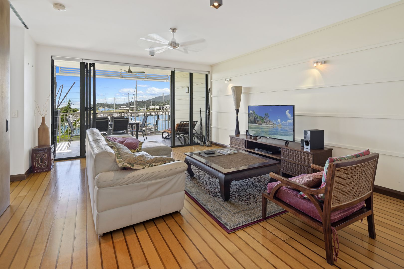 211/33 Port Drive, Airlie Beach QLD 4802, Image 1