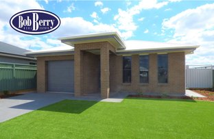 Picture of 20 Cowal  Court, Dubbo NSW 2830
