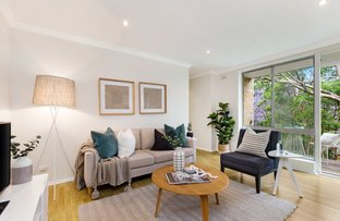 Picture of 6/394 Mowbray Road, Lane Cove NSW 2066