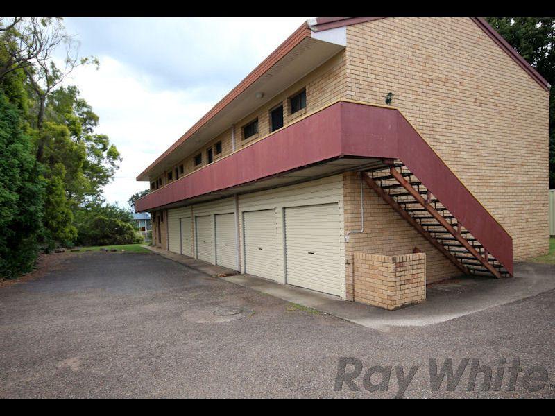 5/25 Railway Street, Booval QLD 4304, Image 0