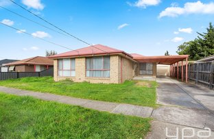 Picture of 87 Powell Drive, Hoppers Crossing VIC 3029