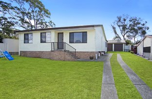 Picture of 37 Goorama Avenue, San Remo NSW 2262