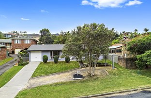 Picture of 31 Griffith Avenue, Coffs Harbour NSW 2450
