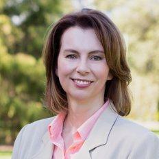 Sue Goulding, Sales representative
