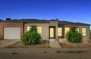 Picture of 36 Viscosa Road, Brookfield VIC 3338