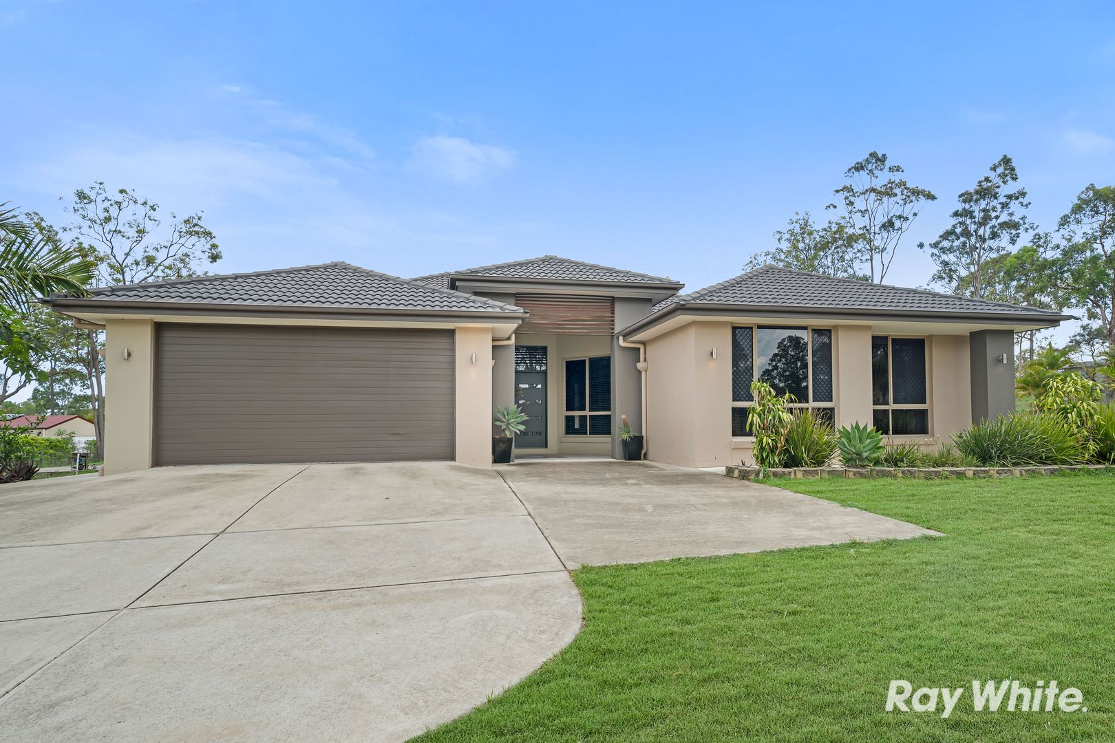23-27 Dianella Court, New Beith QLD 4124, Image 0