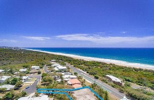 7 Ashwood Court, Marcus Beach QLD 4573