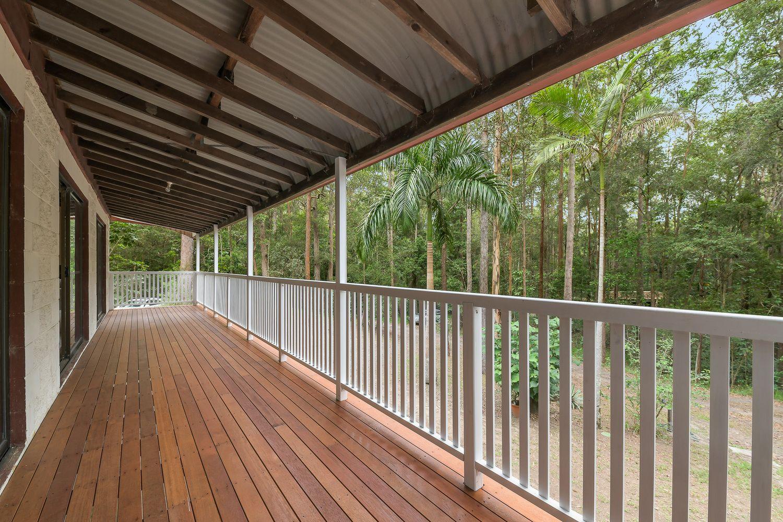 64 Myla Road, Landsborough QLD 4550, Image 2