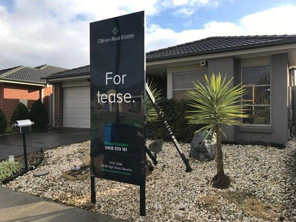 9 Challenger Circuit, Cranbourne East VIC 3977, Image 0