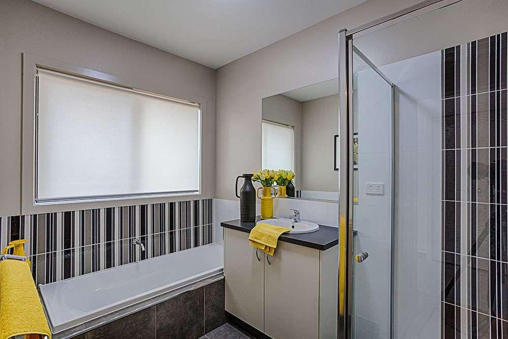 Hamilton ST, Woodford QLD 4514, Image 2