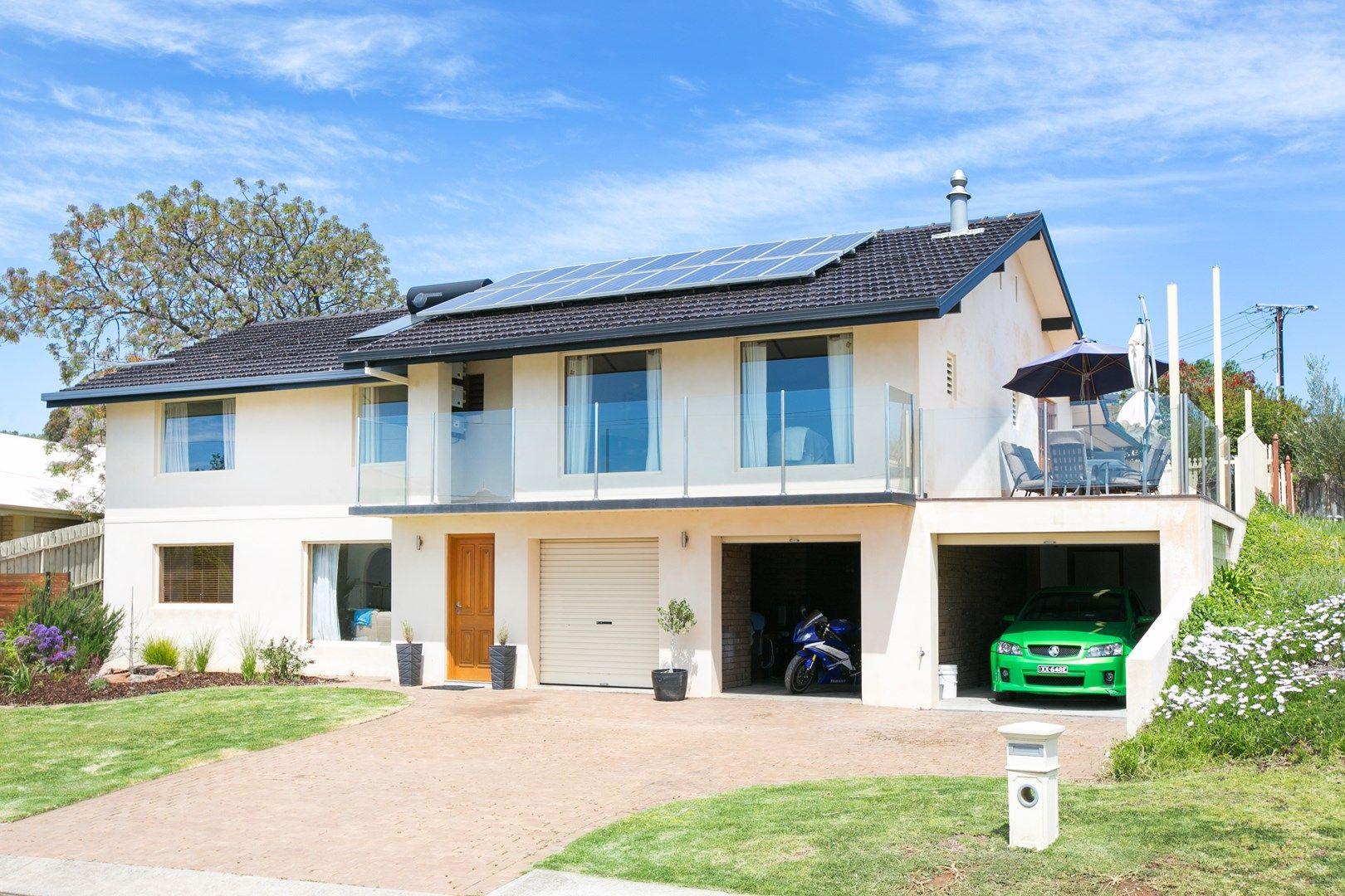 40 Jervois Terrace, Marino SA 5049, Image 0