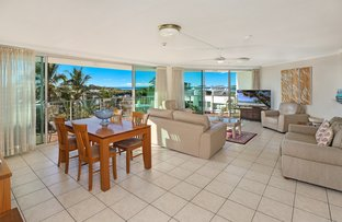 Picture of 21/19 Memorial Avenue, Maroochydore QLD 4558