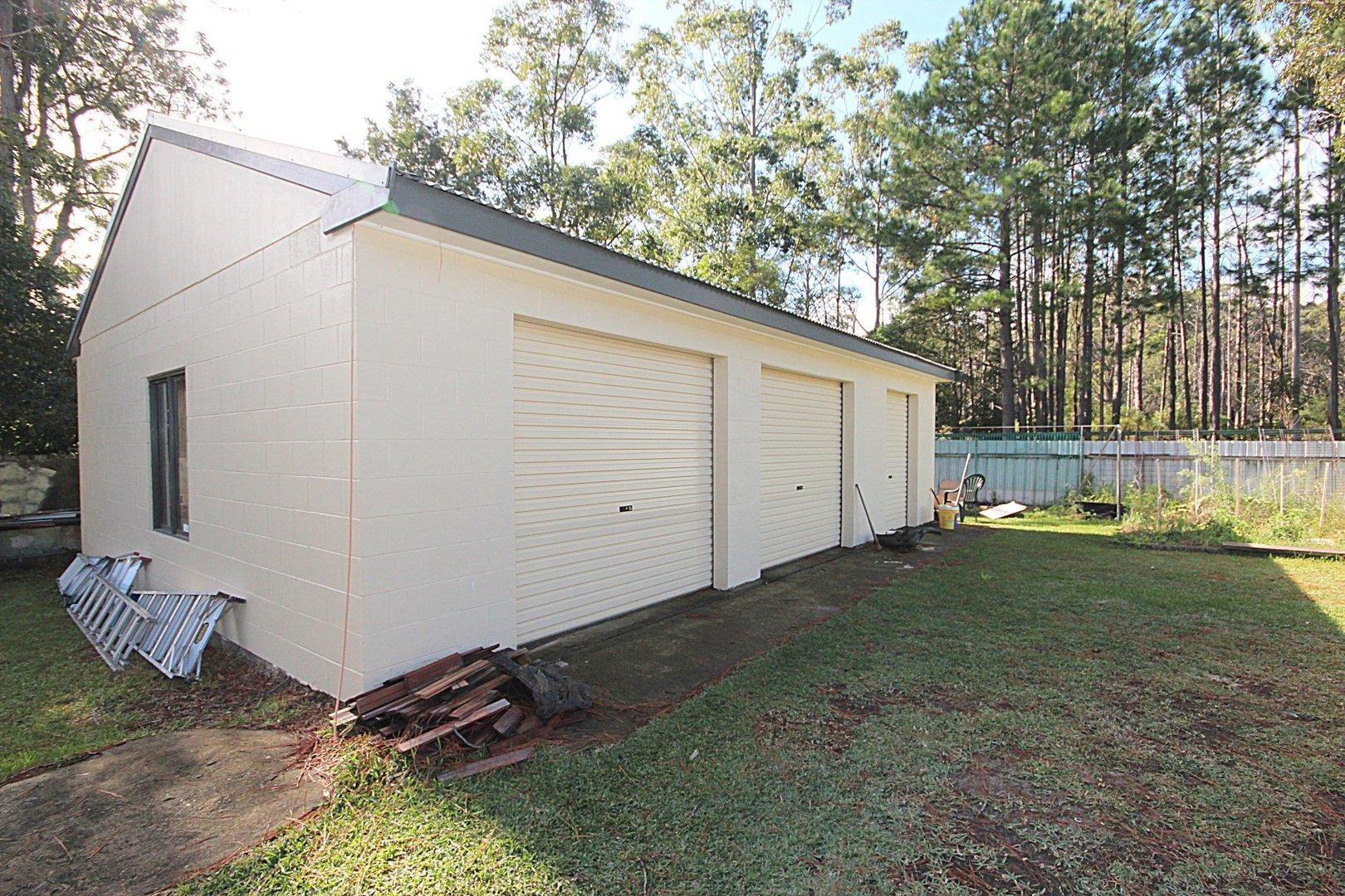42 Wychewood Avenue, Mallabula NSW 2319, Image 1