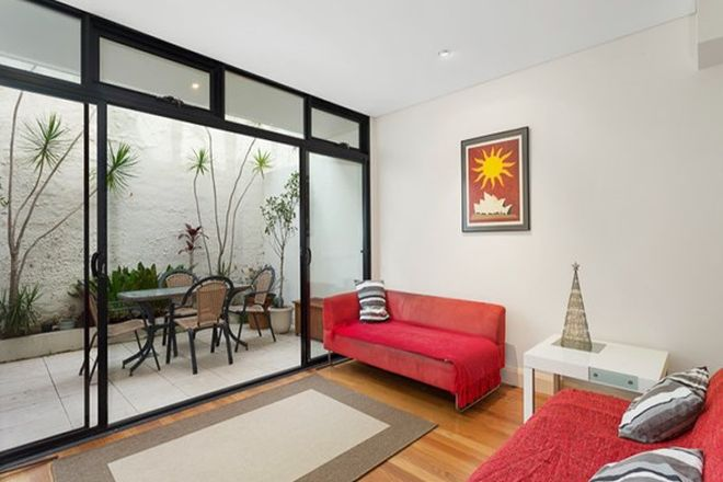 Picture of 5/62 Victoria Street, BEACONSFIELD NSW 2015
