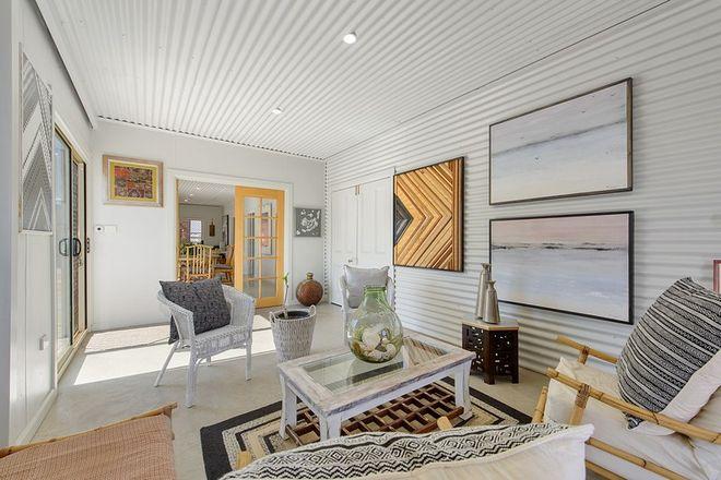 Picture of 20 Camperdown Terrace, PORT MOOROWIE SA 5576