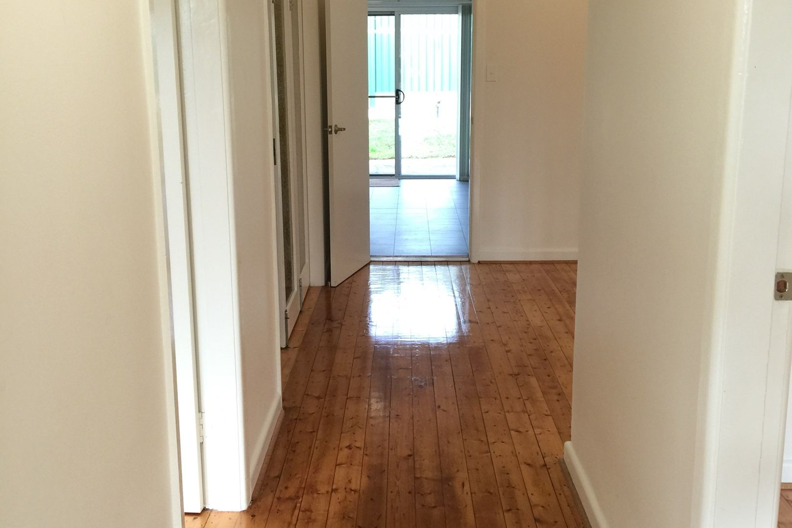 19 Athelstane Avenue, Arncliffe NSW 2205, Image 1
