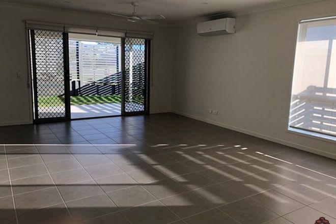 Picture of 2 Aster Street, DAKABIN QLD 4503