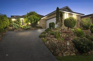 Picture of 5 Warburton Close, Macquarie Hills NSW 2285