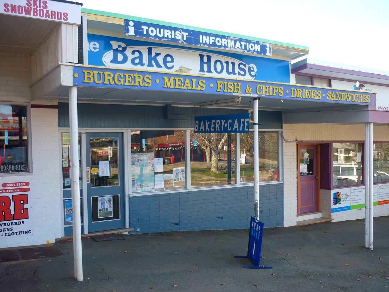 11 Denison Street, Adaminaby NSW 2629 - Studio For Sale   Domain