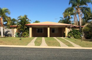 Picture of 28 Michael Moohin Drive, Slade Point QLD 4740