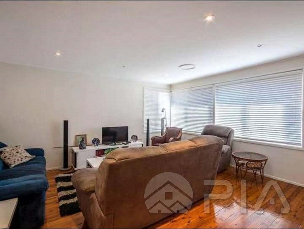 1 Ascot Place, South Penrith NSW 2750, Image 1