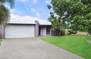Picture of 7 Marmion Close, Kewarra Beach QLD 4879