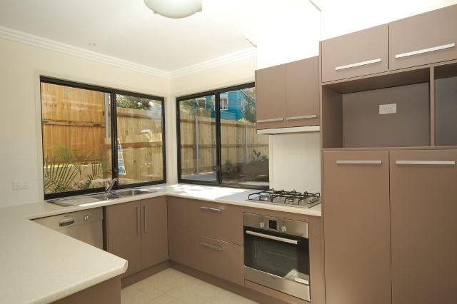 1/19 Aylesford Street, Annerley QLD 4103, Image 1