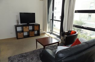Picture of 706/174 Goulburn Street, Surry Hills NSW 2010
