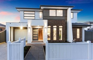 Picture of 1/169 Glengala Road, Sunshine West VIC 3020