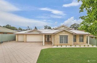 Picture of 13 Torquay Terrace, Glenmore Park NSW 2745