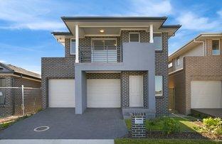 Picture of 52 Neville Street, Oran Park NSW 2570