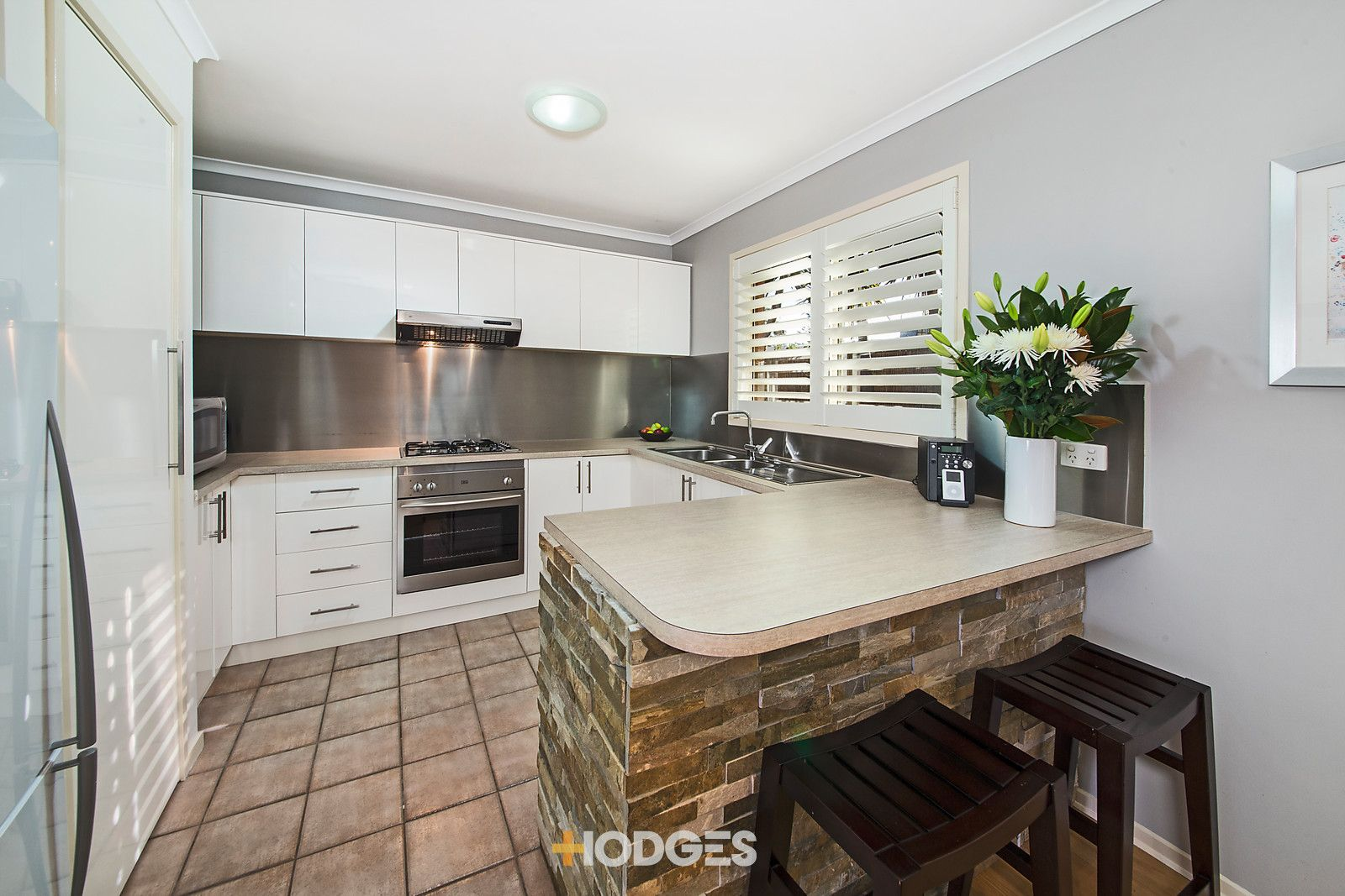 8/410 Nepean Highway, Parkdale VIC 3195, Image 1
