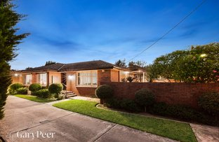 Picture of 4/2-4 Castles Road, Bentleigh VIC 3204