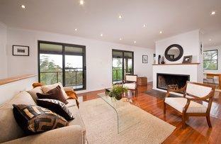 Picture of 88-90 Victoria Street, Mount Victoria NSW 2786