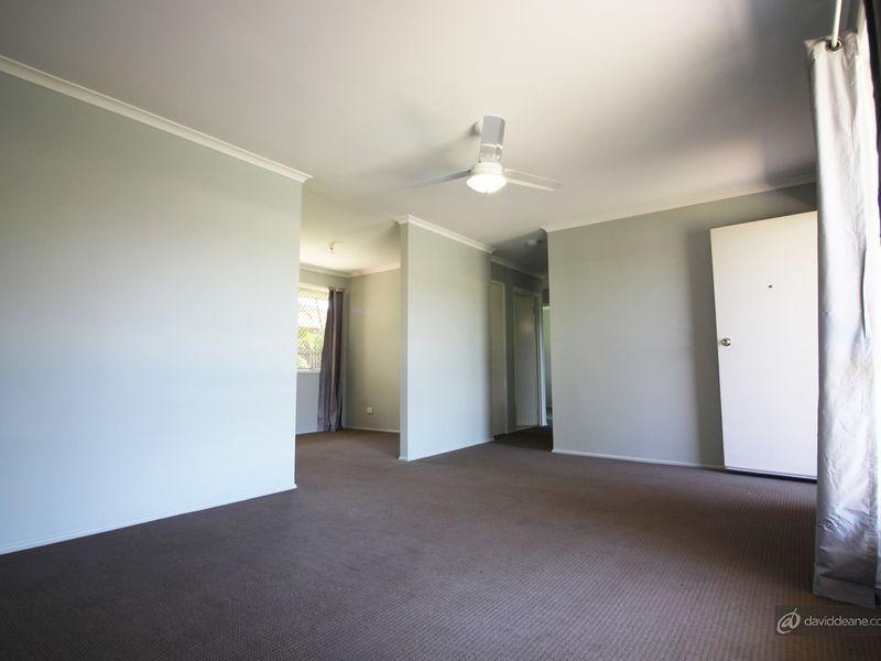1 Kevin Street, Deception Bay QLD 4508, Image 2