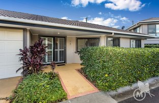 Picture of 5/28 Keona Road, Mcdowall QLD 4053