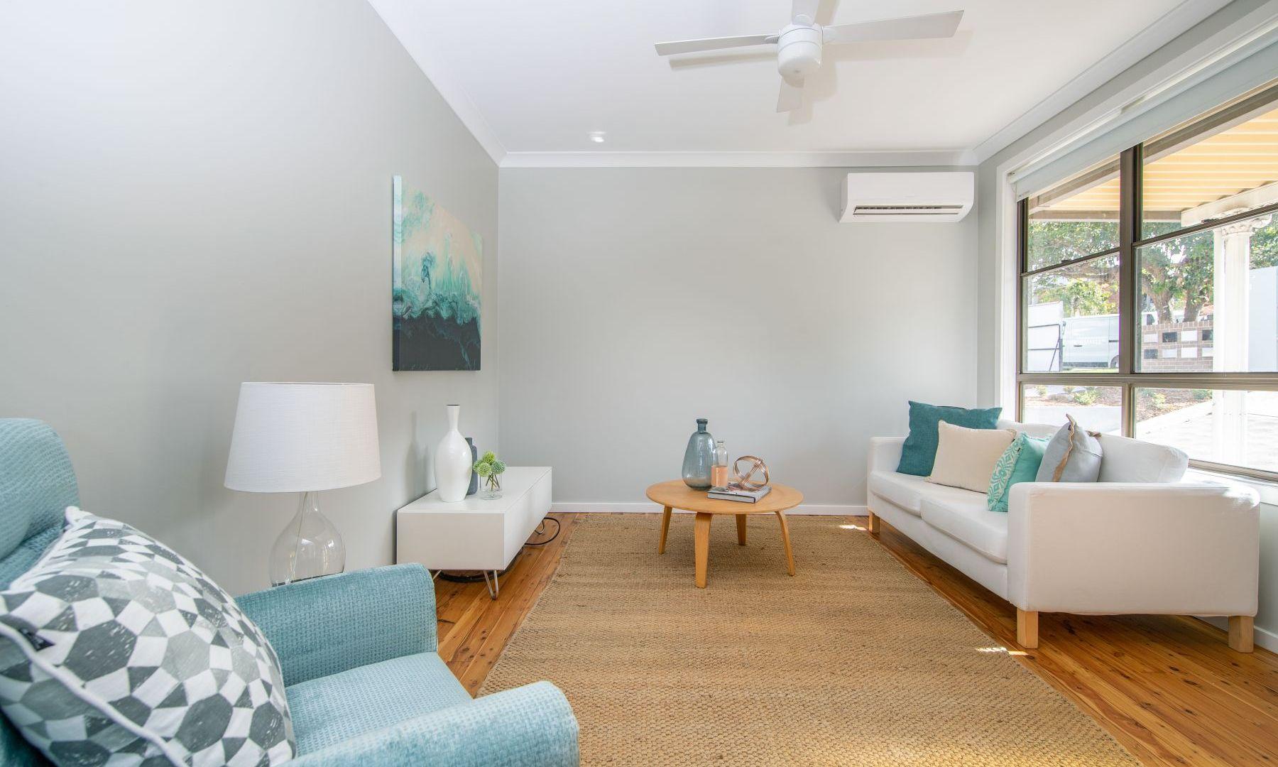 3 Charlton Street, Lambton NSW 2299, Image 1