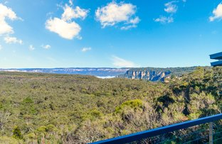 Picture of 30 Maple  Grove, Wentworth Falls NSW 2782