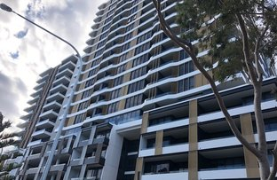 Picture of 1606/128 Banks Avenue, Pagewood NSW 2035
