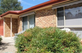 Picture of 2/45A Monkittee Street, Braidwood NSW 2622